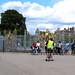 Hampton Court 17/06/07