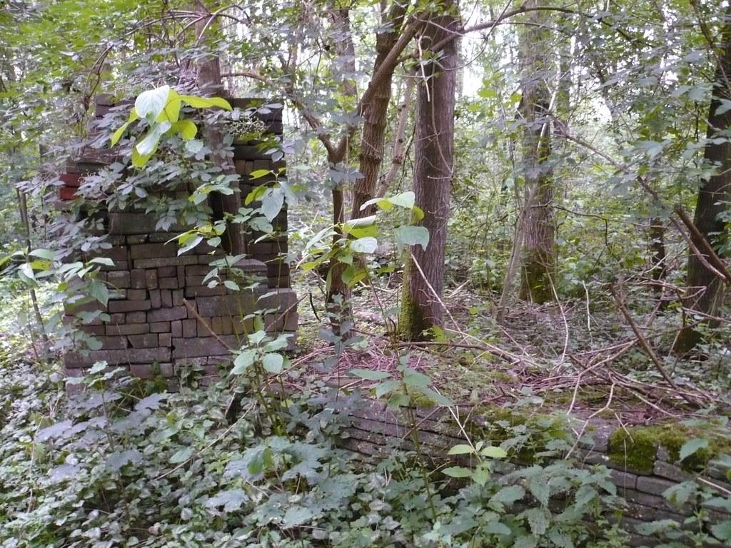 Nature Stone Installation Cost