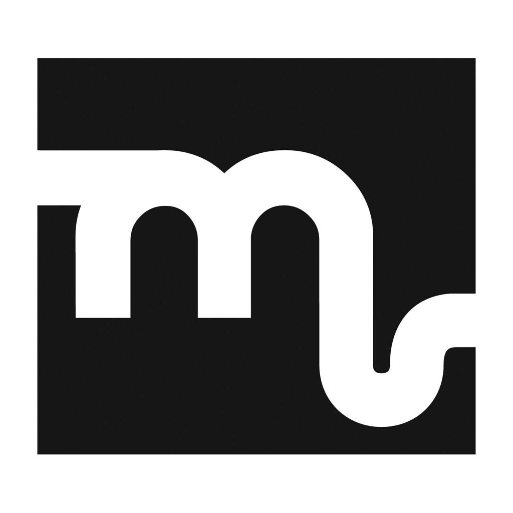 Scorpio Plumbing Logo : This is a logo for Scorpio ...