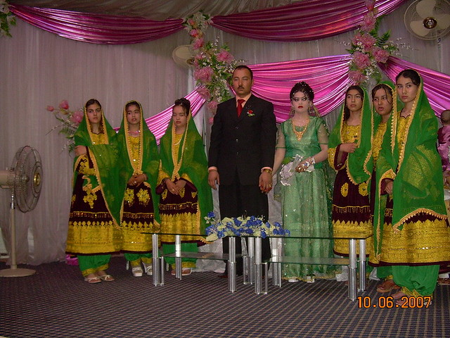 afghani wedding traditions essay Last week i was a guest at a modern afghan wedding – the wedding of the younger brother of one of my colleagues an afghan wedding: tradition melds with bling.