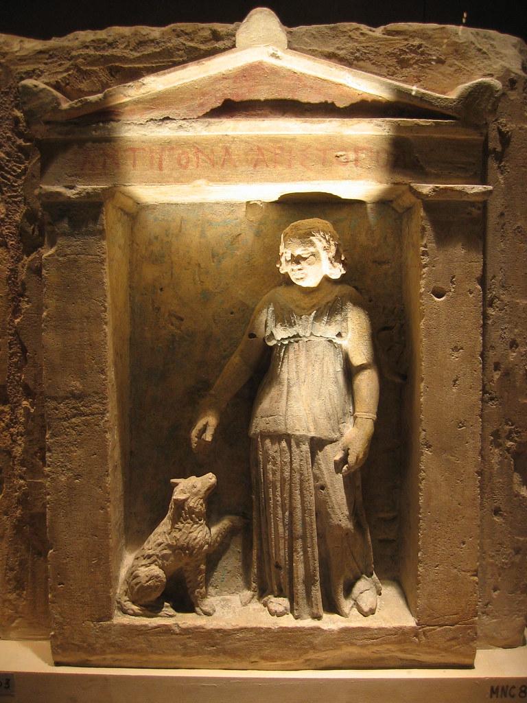 alexandria - coffin sculpture of antigone | Coffine ...