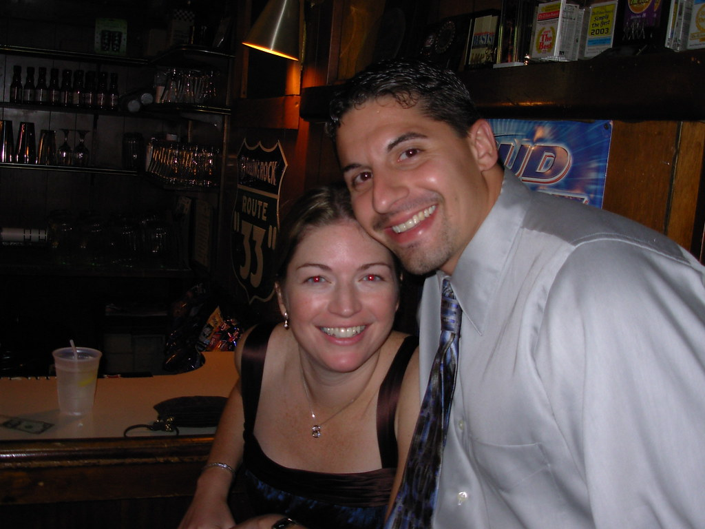 Danielle Wilks and her fiance! | Congrats Danni!! | Shu ...