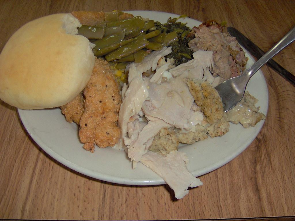Mama S Kitchen Goodlettsville