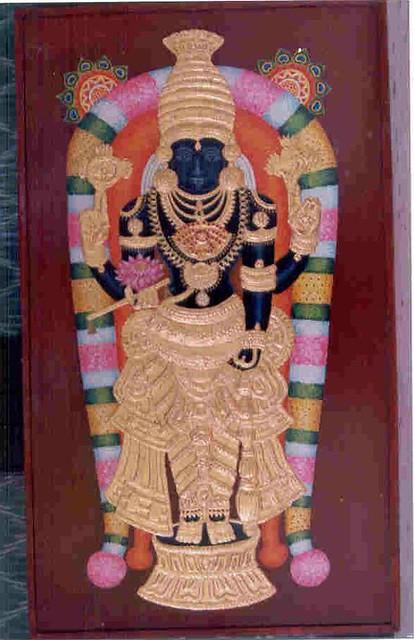 Sri Guruvayurappan,Image.jpg