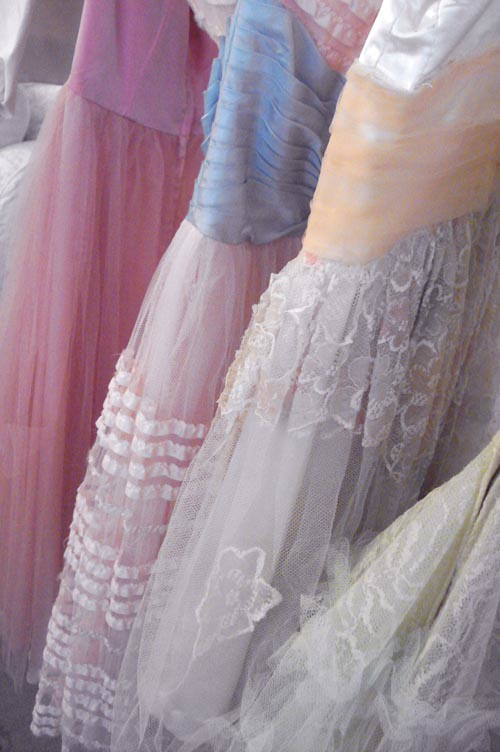Prom Dresses Nyc