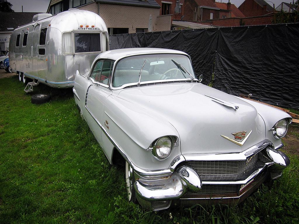 Classic Cars For Sale In Boortmeerbeek, Belgium