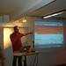 Minibar Start-up show (25/06/2010)