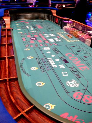 Taxation of gambling winnings in usa