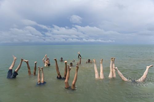 Pelican Beach Resort Belize
