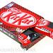 Bittersweet KitKat (Japan)