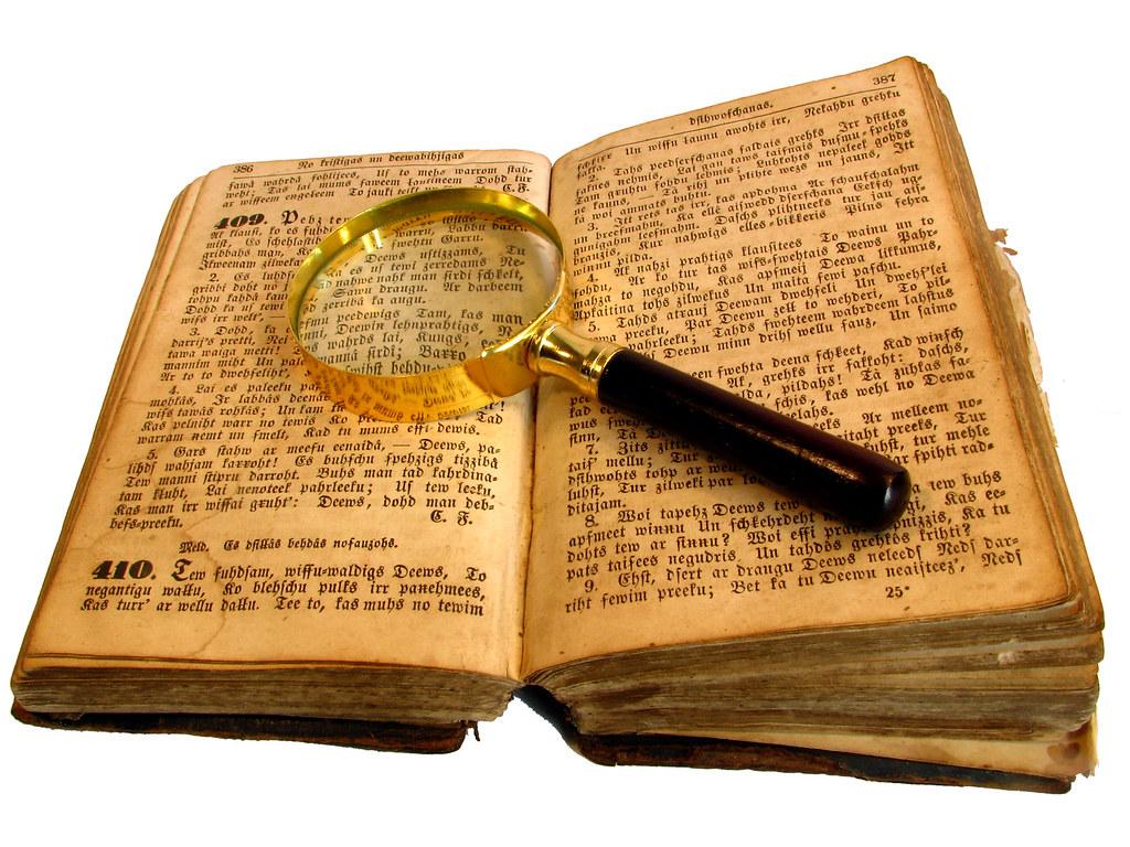 pdf What is God?