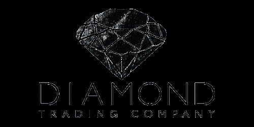 THE GULF DIAMOND TRADING COMPANY - UAE Contact