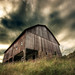 Ye Old Barn