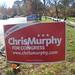 Murphy signs