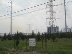 Tula refinery at its best