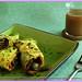 An Indian Breakfast