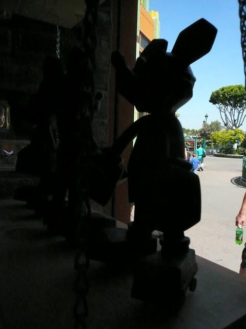 Image Result For All Disney Vault