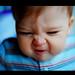 BEWARE: attack baby