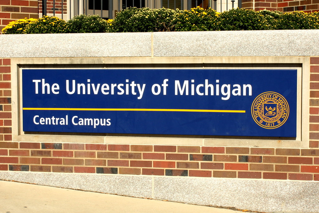 University Of Michigan Central Campus Sign  They Were. Signage For Trade Shows Buying House Websites. Medical Settlement Taxable Mercedes Ac Repair. Mini Dental Implants Reviews. Best Ecommerce Design Companies. Call Forwarding Land Line Plumbing Drain Pipe. Counseling Psychology Programs In California. Accredited Nurse Practitioner Programs. Replacement Windows Chesapeake Va