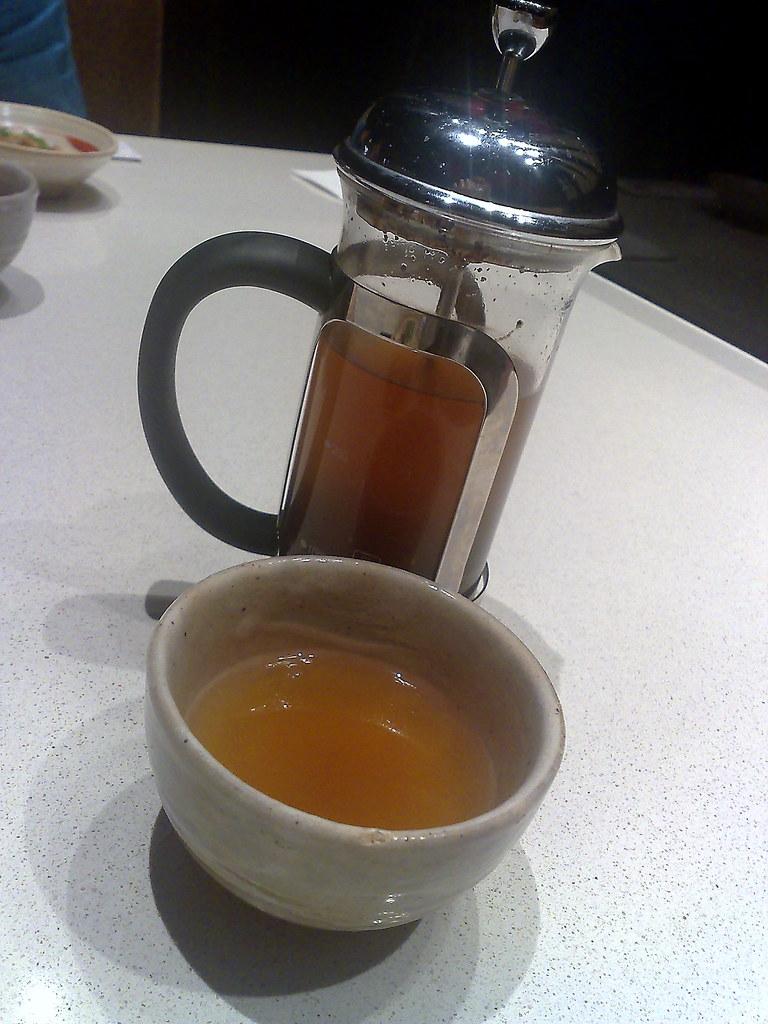 The Wee Tea Room Fivemiletown