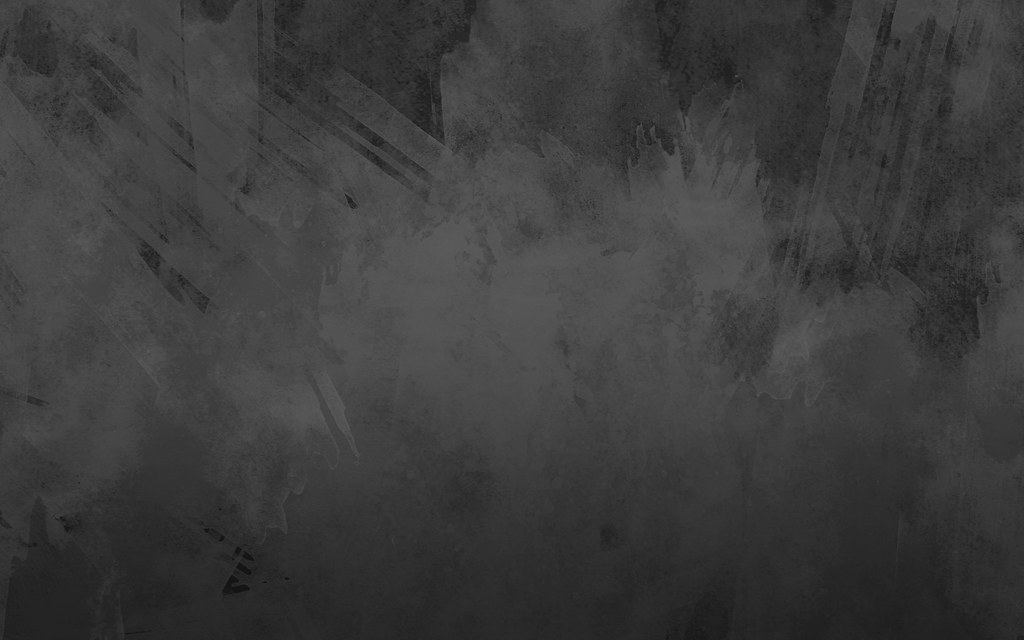 Gray desktop background gray desktop background created wi flickr - Gray background images ...