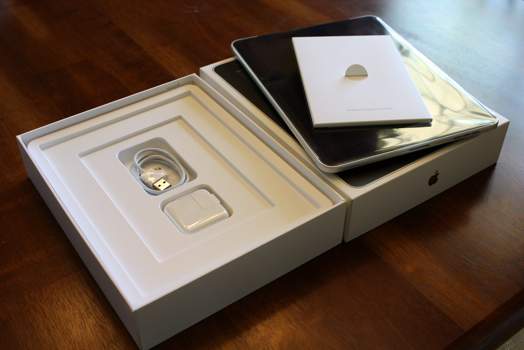 Ipad 2 Box Contents Ipad Box Contents | by
