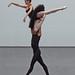 Pas de deux du Corsaire / Ballet national de Cuba (Grand Palais)