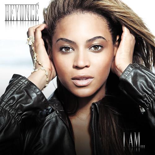 Beyonce - I Am... Sasha Fierce | Flickr - Photo Sharing!