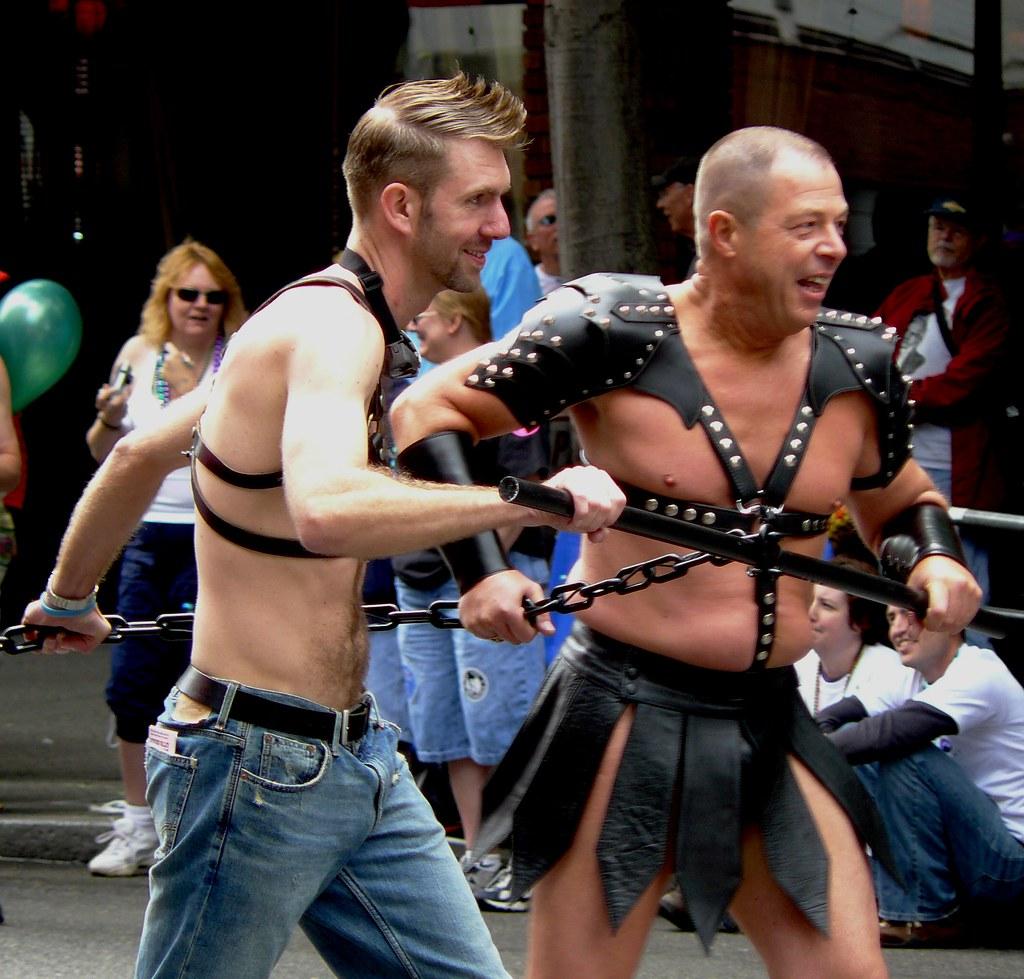 Gay Anal Close Ups - Anal - Photo Xxx-8581