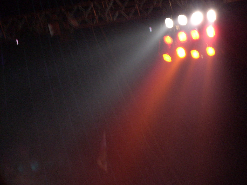 Boxing Ring Lights For Sale