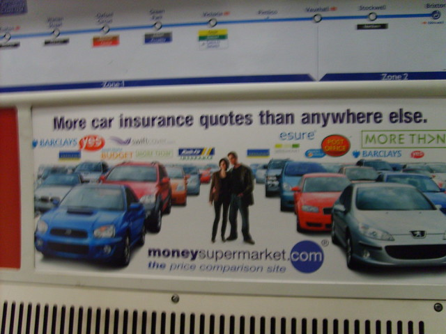 Car Insurance Quotes Born On  Indiana