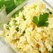 Cheesy Rice Pilaf