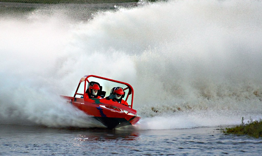 Sprint Boat Racing >> Jet Sprint Boats 14 | Jet Sprint Boat Racing, Richland, WA