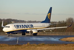 EI-DPY Ryanair | by Gerry Hill