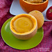 Maple Butternut Squash Soup