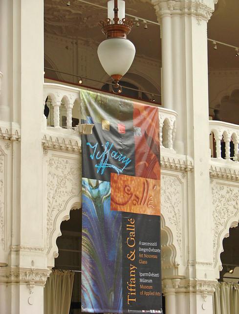 Art Decoratifs Une Ambassade Fran Ef Bf Bdaise  Livre