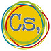 CAREservice - Logo