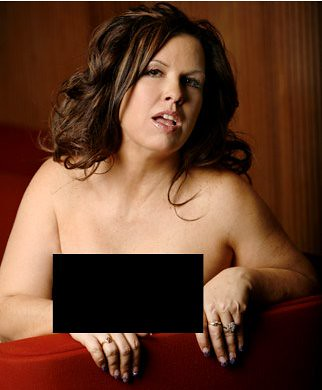 Topic apologise, Wwe vickie guerrero naked for