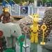Lego Safari 2