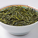 Green Tea Sencha 煎茶 2
