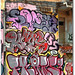 murales_hdr_2