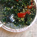 kale salad remix