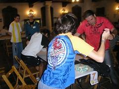 Encuentro 2006 - 2006-10-14 - Danza del huevo_14