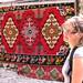 Loli dans le Kujundziluk de Mostar