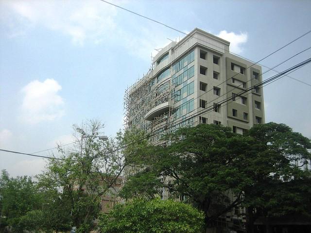 Columbia Asia Hospital Cheras Room Rate