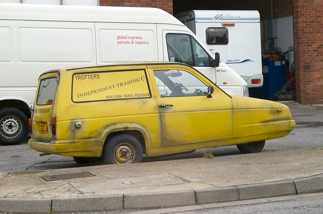 Only Fools And Horses Adidas Shoes