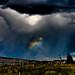 The Clow Cloud