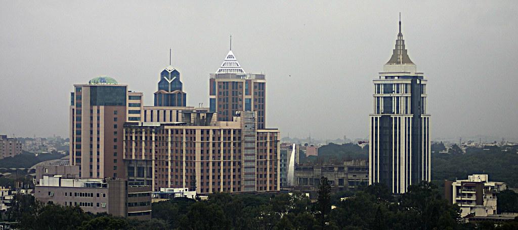 U b city u b city from the 13th floor ebony on m g for 13th floor ebony bangalore