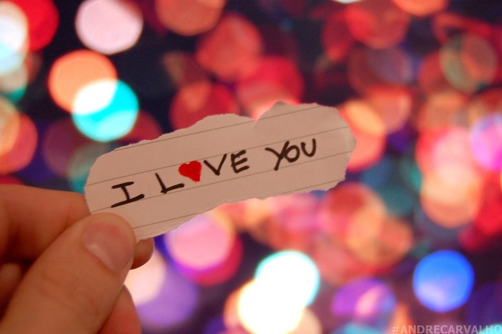 Love you valentine png imagepng