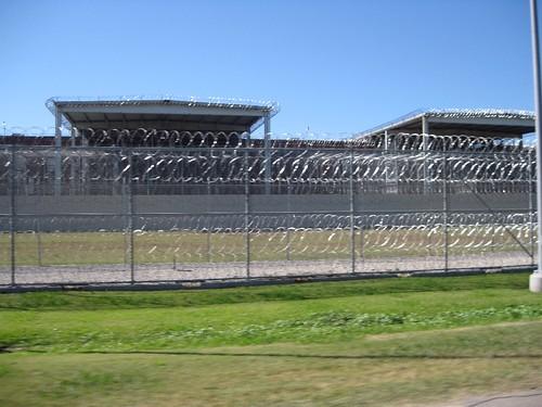 Prison Farm Prison3